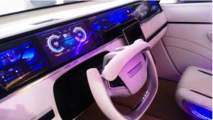 hanergy-solarauto-design