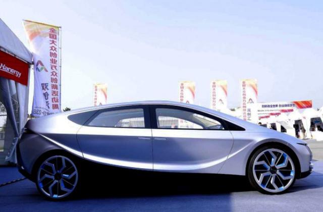 hanergy-solarauto