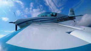 siemens-neuer-elektromotor-elektroflugzeug