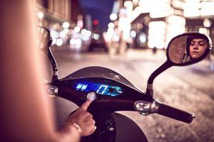 escooter-sharing-berlin