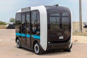 olli-autonomer-elektrobus