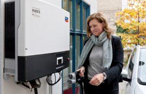 elektrofahrzeuge-netzstabilisierung