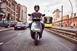 e-roller-sharing-berlin