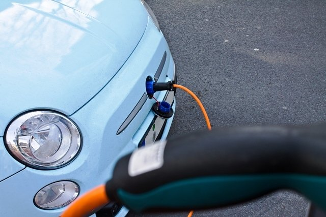 kaufpraemie-fuer-elektroautos-geringes-interesse
