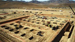 lithiumbatterien-produktionskapazitaet-weltweit