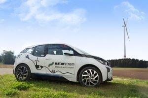elektroauto-ladenstation-naturstrom