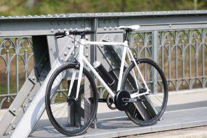 pendix-e-bike-nachruestsatz