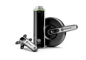 pendix-e-bike-akku-batterie