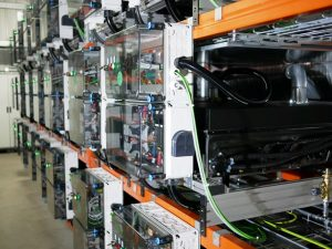 2nd-use-batteriespeicher-elektrofahrzeuge-elektromobilitaet
