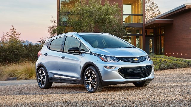 chevrolet-bolt-design