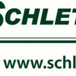 Schletter-Gruppe: Sozialplan in Millionenhöhe