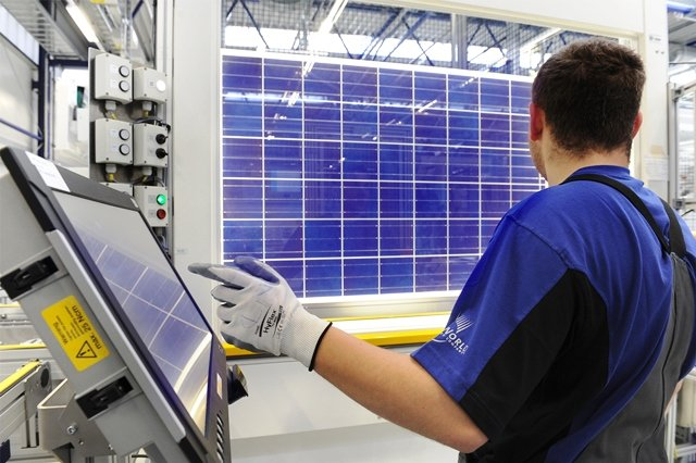 solarworld-leiharbeiter-kriese