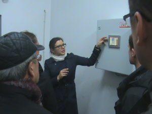 biogas-virtuelles-kraftwerk