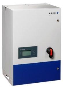kaco-new-energy-wechselrichter-ungarn