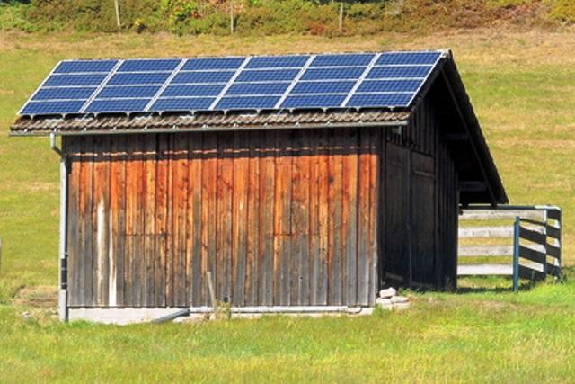 solarcity-tesla-geschaeftsgeheimnisse-missbraucht