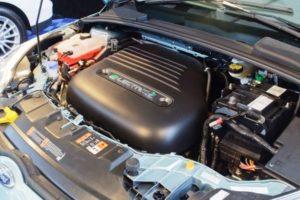 ford-focus-electric-reichweite