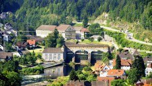 pumpspeicherkraftwerk-forbach-enbw