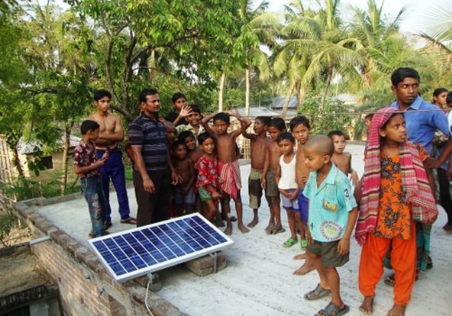 bangladesch-p2p-stromhandel-solarstrom