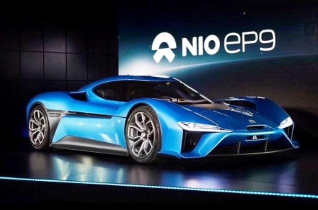 nextev-nio-elektrofahrzeug
