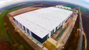 groesste-solardachanlage-europa-maxsolar
