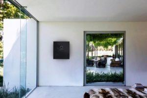 sonnen-solarbatterien-auslieferungsrekord