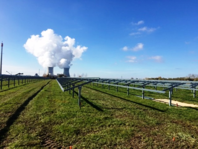 sun-factory-solaranlage-kernkraftwerk