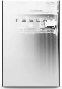 tesla-solarbatterie