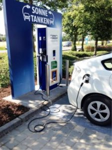 toyota-elektroauto-elektrofahrzeug