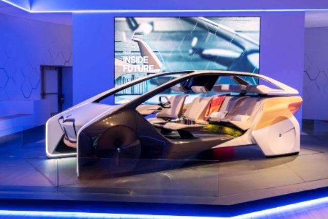 elektromobilität-bmw