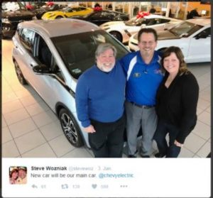 steve-wozniak-chevrolet-bolt
