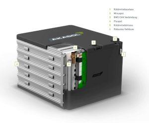 akasol-batteriemodule-elektromobilitaet