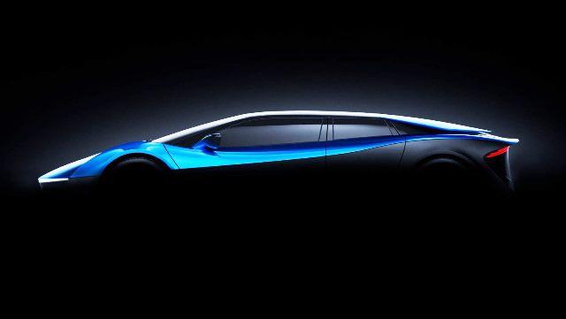 elextra neuer supersportwagen schl gt tesla model s. Black Bedroom Furniture Sets. Home Design Ideas
