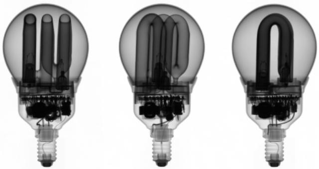 energieeffizienz-wettbewerbsfaehigkeit