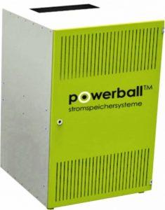 powerball-stromspeicher-integrierte-regelung
