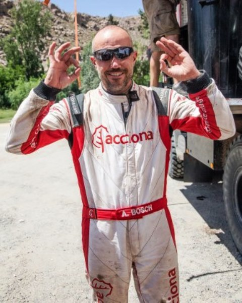 rallyteam-acciona