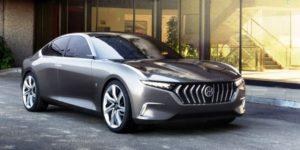 elektroauto-h600-hybrid-kinetic