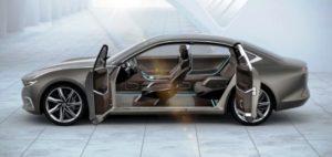 elektro-limousine-h600-hybrid-kinetic