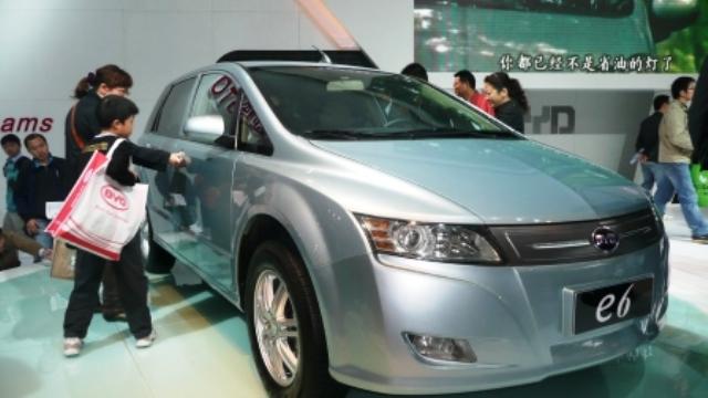 merkel bremst elektroauto quote in china energyload. Black Bedroom Furniture Sets. Home Design Ideas