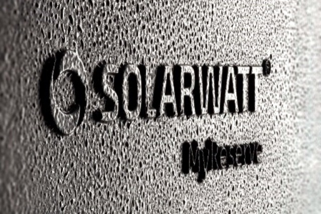 solarwatt-myreserve-matrix-garage