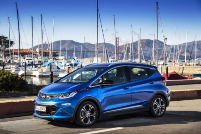 Opel-Ampera-e-ausstattung