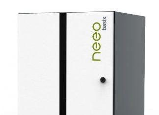 akasol-neobasix-solarbatterie