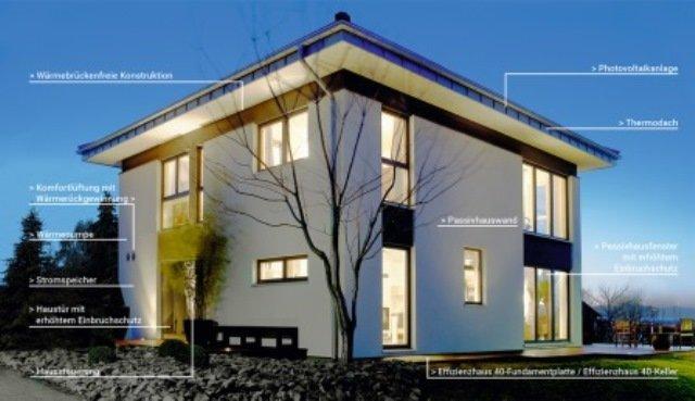 bayern programm zur energieeffizienz wird neu aufgelegt energyload. Black Bedroom Furniture Sets. Home Design Ideas