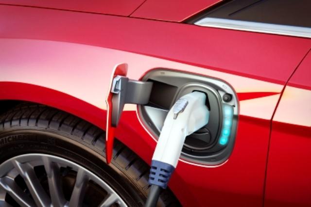 ford-elektromobilitaet