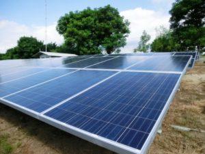 ecoligo-crowdinvesting-solar-kenia