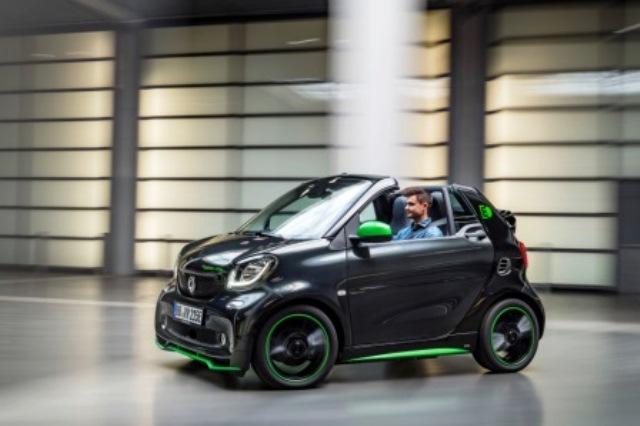 smart-elektro-fortwo-kaufen