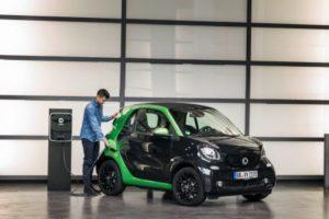 smart-elektromobilitaet