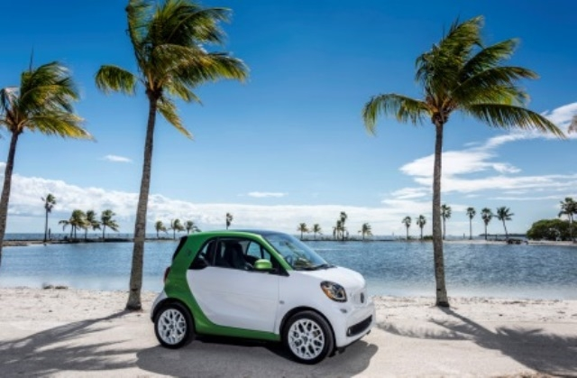 smart-elektroauto-kaufen