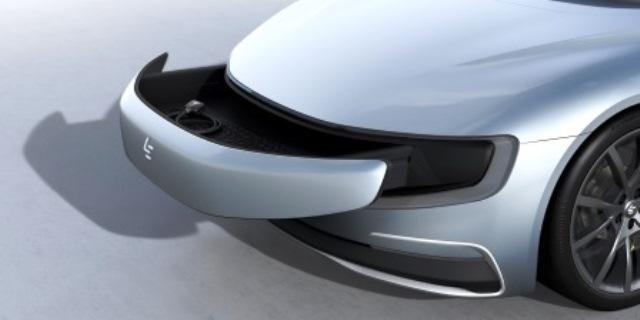 LeSee-pro-elekltomobilitaet