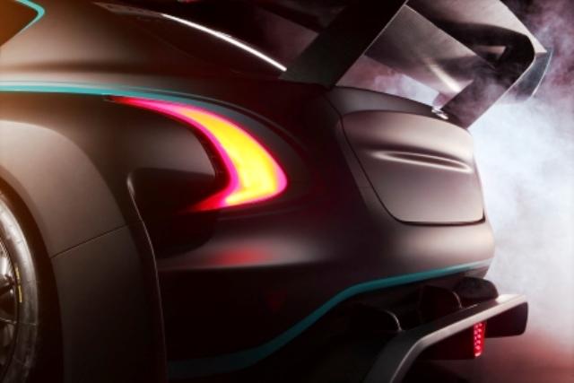 thunder-power-elektroauto