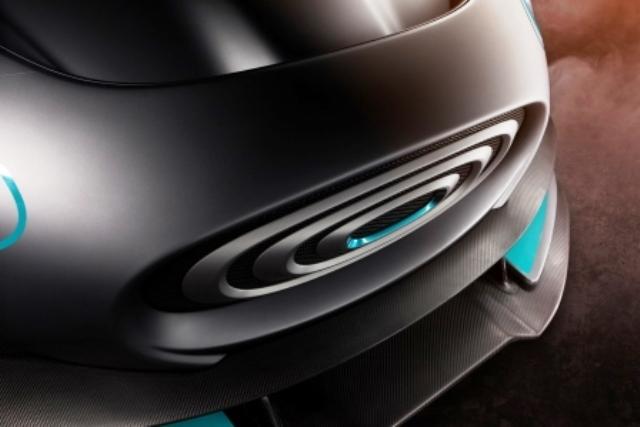 thunder-power-elektromobilitaet